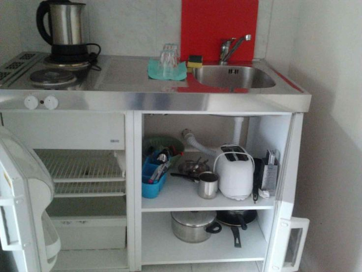 New Portable Kitchen Cabinets For Small Apartments At Hoangphaphaingoai Info