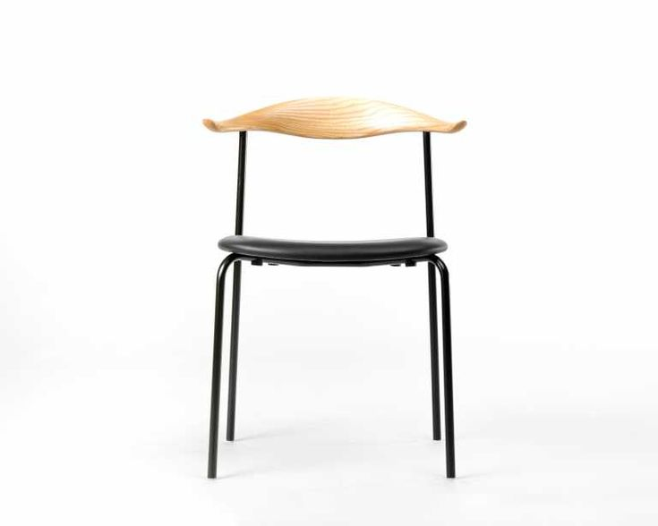 61 Best Chairs Stack Chair Images On Pinterest Chairs