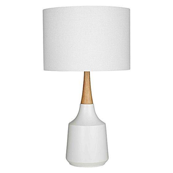 Revival Table Lamp by Amalfi
