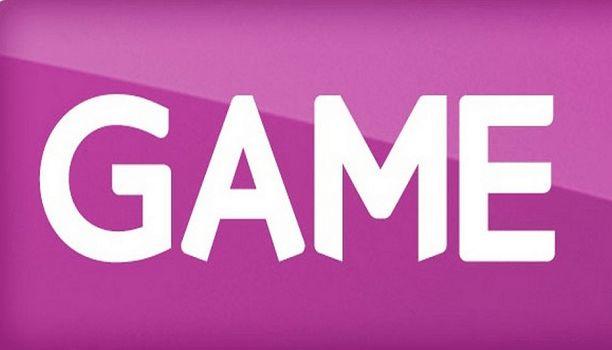 GAME  GAME confirma el éxito de FIFA 18  Como cada final de mes GAME la tienda líder en España en lo que respecta a videojuegos comparte su TOP 10 videojuegos más vendidos. Hoy tenemos septiembre de 2017 un mes en el que el deporte ha sido el principal protagonista al igual que la sobremesa de Sony PlayStation 4.  En el puesto número 10 tenemos FIFA 18 para PlayStation 3 y en el noveno tenemos Mario  Rabbids: Kingdom Battle para Nintendo Switch. Por delante se sitúa el nuevo capítulo de la…