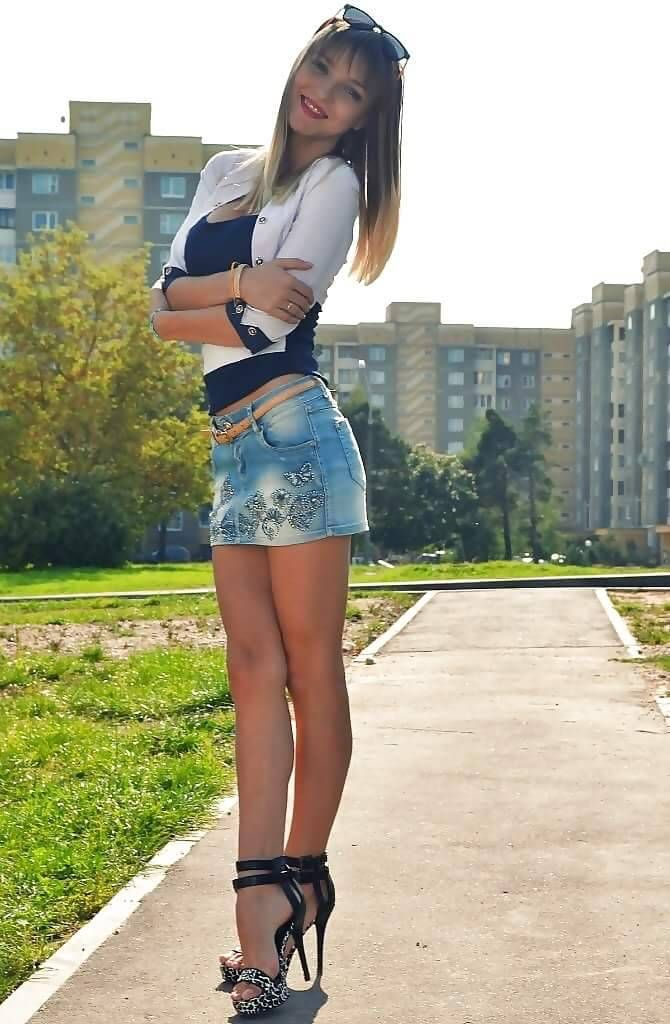 Yulia nova nude video and photos