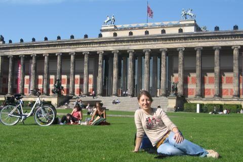 7 best Partenaires franco-allemands images on Pinterest Deutsch, 4