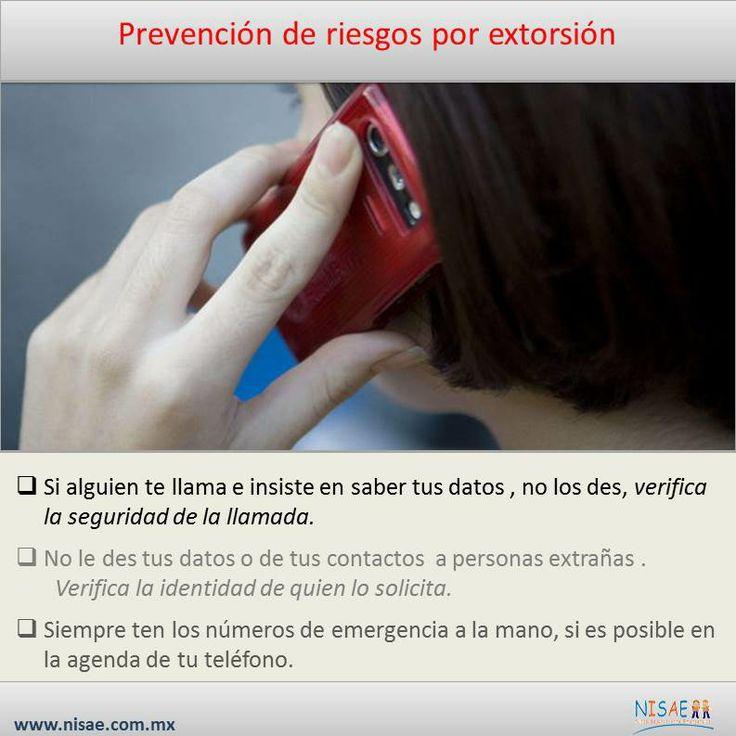 Las llamadas telefónicas