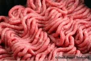 This is article starts out about overseas food chain BUT INCLUDES US INFORMATION about tainted and recent bad meat cases!!  http://articles.mercola.com/sites/articles/archive/2013/02/06/horsemeat-beef-burger-scam.aspx