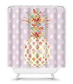1000+ ideas about Fun Shower Curtains on Pinterest | Shower ...