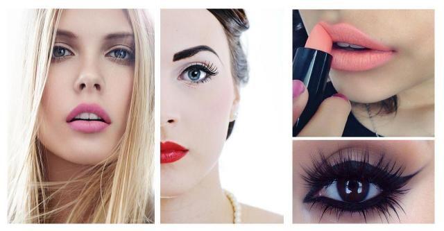 Nie masz pomysłu na codzienny makijaż swoich oczu? Zobacz naszą propozycję i stwórz go w 10 minut!  #make up #makijaż #kobieta #moda #styl #instrukcje #krok po kroku