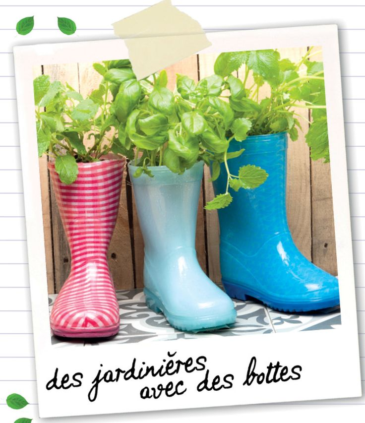 10 best local food resources images on pinterest farmers for Jardinage decoration jardin