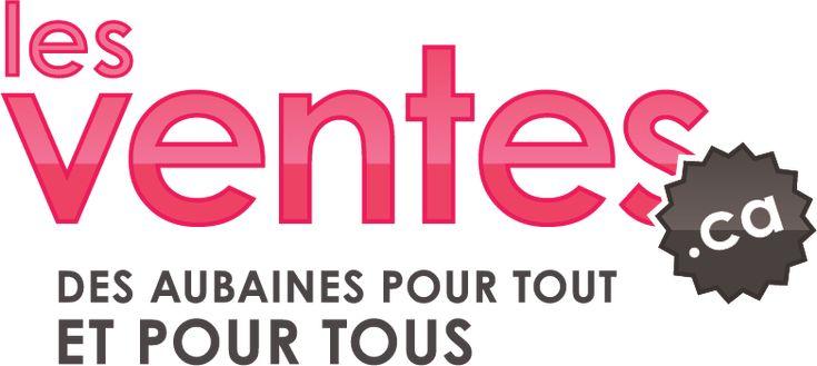 Message Factory vous invite à La Grande Braderie de Mode Québécoise 2016 à Gatineau (25-26 mars), Montréal (14-17 avril) et Québec (22-24 avril). Économisez jusqu'à 70% sur tout nos styles! Trois événements à ne pas manquer!