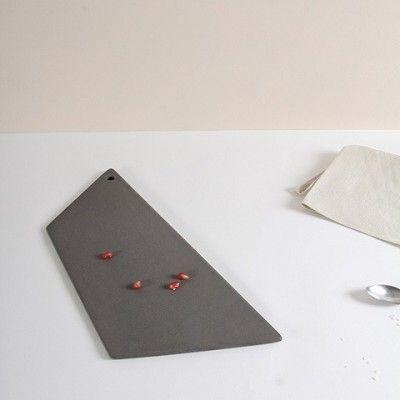 Chopping board by Golden Biscotti #BeMyGift #gift #wishlist #home #kitchen
