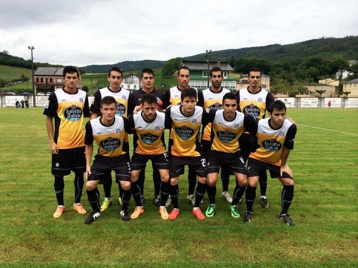 Il Club Deportivo Lugo è una squadra di seconda divisione spagnola che sta conquistando le simpatie di tutta la penisola iberica grazie all'originalità delle sue maglie da gioco. Il club ha raffigurato sulla propria divisa un mega boccale di birra, con tanto di schiuma in cima, p