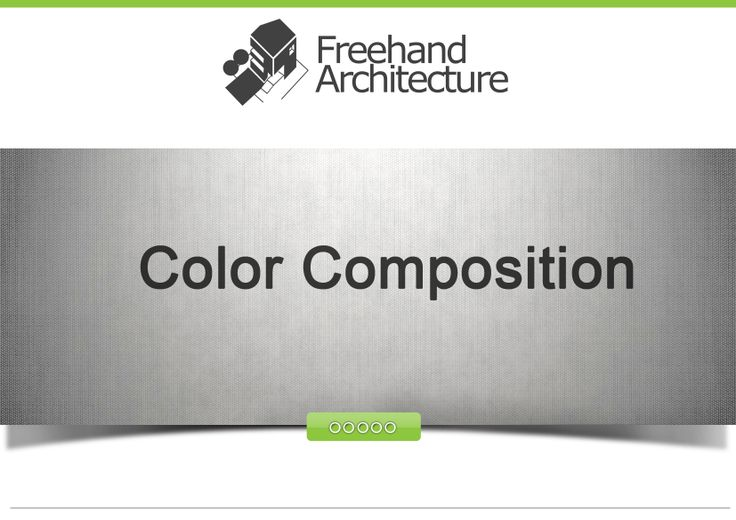Drawings analysed from a color composition standpoint. Summary description available for each piece.