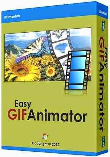 Blumentals Easy GIF Animator Pro 6.1.0.52 Portable | http://uploaded.net/file/49acc5h4