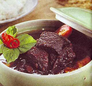 Macam Macam Olahan Daging Sapi,olahan daging,daging sapi,lada hitam,resep daging,daging sapi teriyaki,aneka olahan,daging sapi berkuah,tanpa santan,tumis daging,resep steak,macam olahan,cara mengolah,