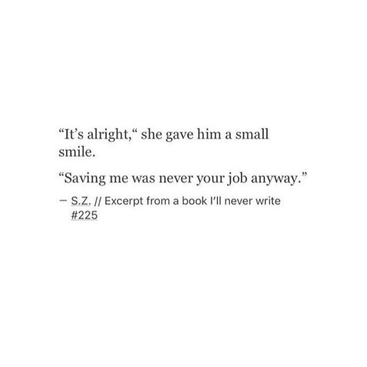 Quotes Deep Sad: Pin On Him