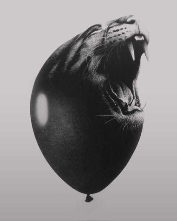POP (2014) - sit