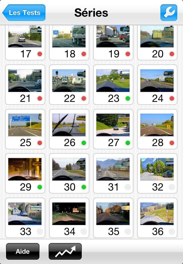 les 8 meilleures images du tableau code de la route sur pinterest code de la route enfants. Black Bedroom Furniture Sets. Home Design Ideas