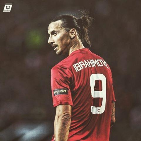 Zlatan Ibrahimović - lepiej z nim nie zadzierać! http://manmax.pl/zlatan-ibrahimovic-lepiej-nim-zadzierac/
