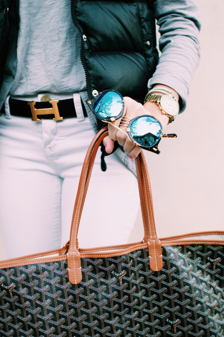 lcb style accessories goyard st louis tote krewe du optic sunglasses michele watch hermes belt winter fashion