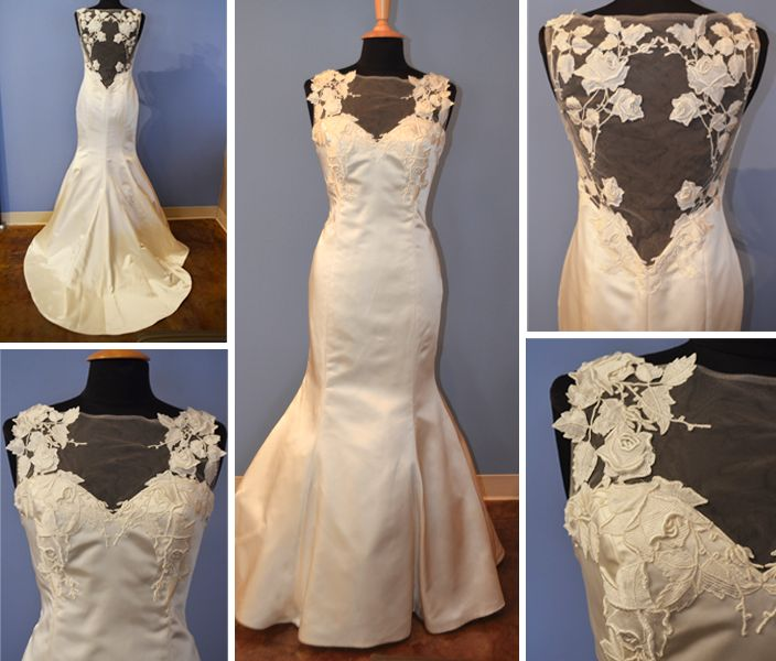 At Bella Rosa Bridal Http Charlottesvillewelcomesweddings Lookbook Gorgeous Gowns Pinterest Weddings