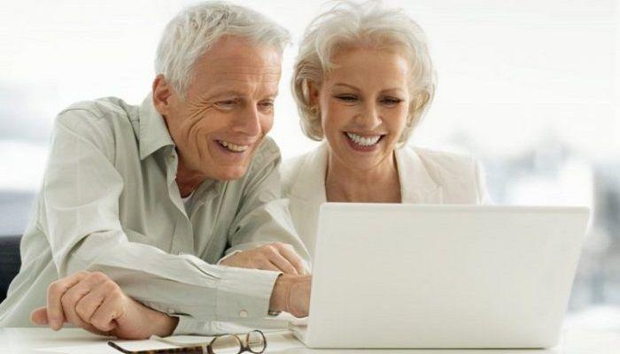 Prestiti per pensionati: caratteristiche e requisiti
