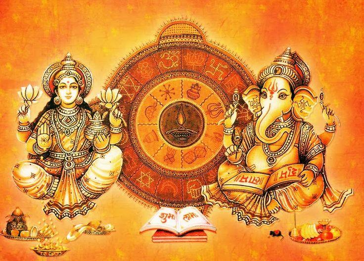 Download Free New Happy Diwali Calender 2015 - http://www.happydiwali2u.com/download-free-new-happy-diwali-calender-2015/