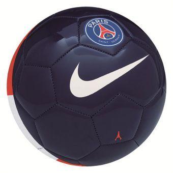 Ballon  Football PSG