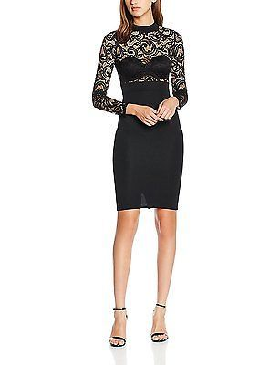 Cheap dresses quiz 10