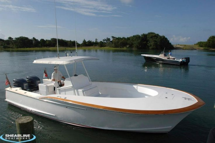 128 best images about center console boats on pinterest for Fast fishing boats