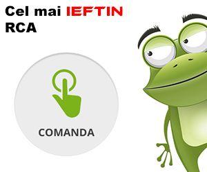 oneRCA este un proiect unic pe piata asigurarilor online. Pe langa asigurarea obligatorie RCA, ofera consultanta in ceea ce priveste orice tip de asigurare agreata in piata de asigurari romaneasca. www.mycashback.ro/magazin/1020/onerca