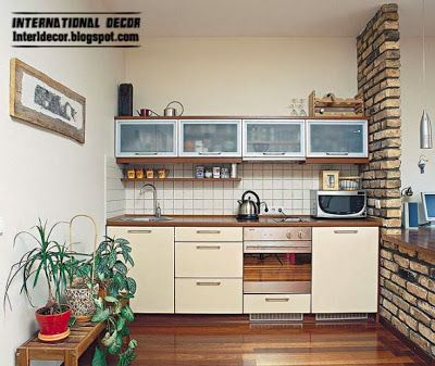 Small Kitchen Ideas Ikea best 25+ small kitchen solutions ideas on pinterest | diy kitchen