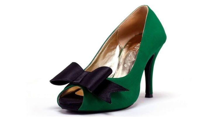 Latest Bridal Footwear    Dulhan Footwear    Bridal Footwear    High Heel Sandal6