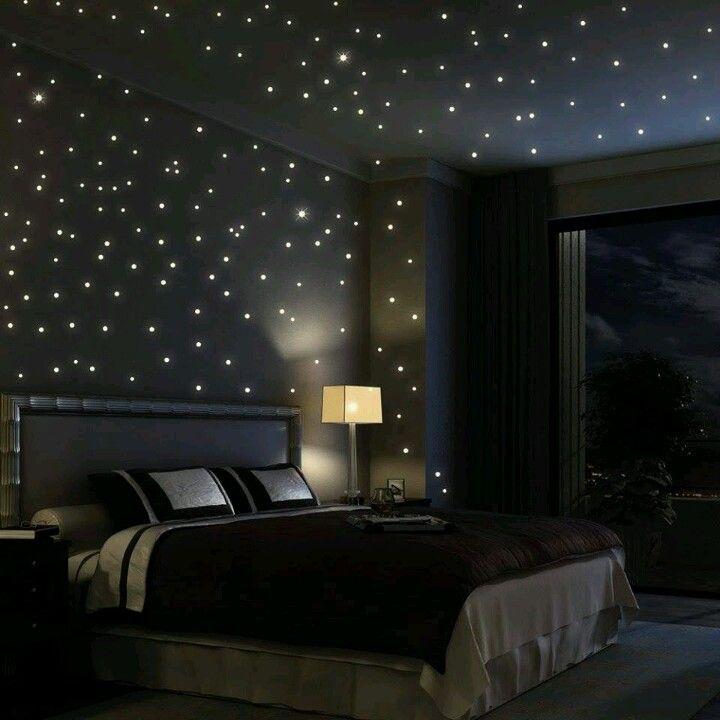 07ff3960413fab66ec4c41113e82d2 Starry Nights The Jpg