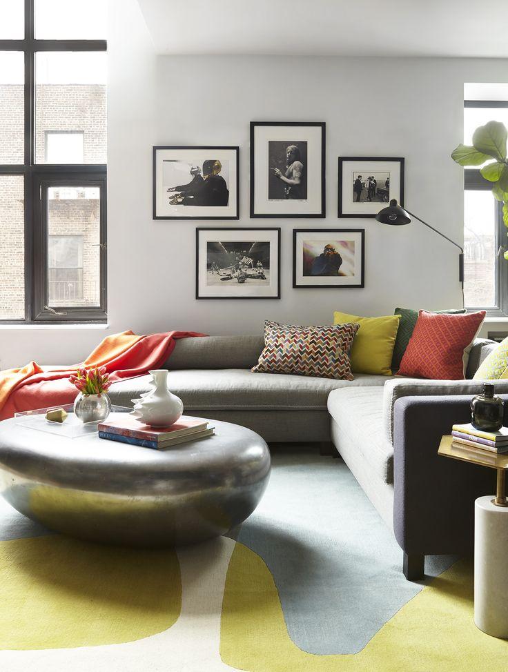 25 Best Ideas About Duplex Design On Pinterest Duplex