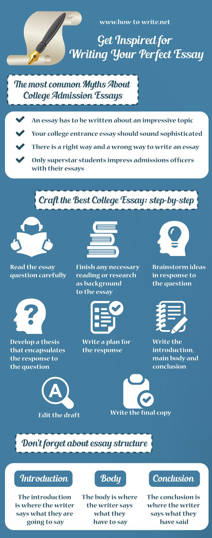 die besten apa format research paper ideen auf apa how to write an essay that will get