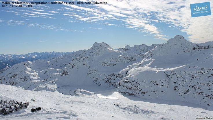 Am kommenden Wochenende startet Sportgastein in die Skisaison. Wir konntens nicht mehr erwarten und haben für Euch schon jetzt die Pisten am Mölltaler Gletscher ausprobiert. Der Mölltaler Gletscher ist in nur 20 Autominuten ab Tauernschleuse erreichbar.