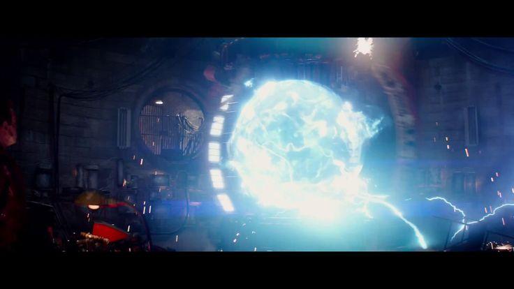 Terminator Genisys trailer (16) www.nerdipop.co.za
