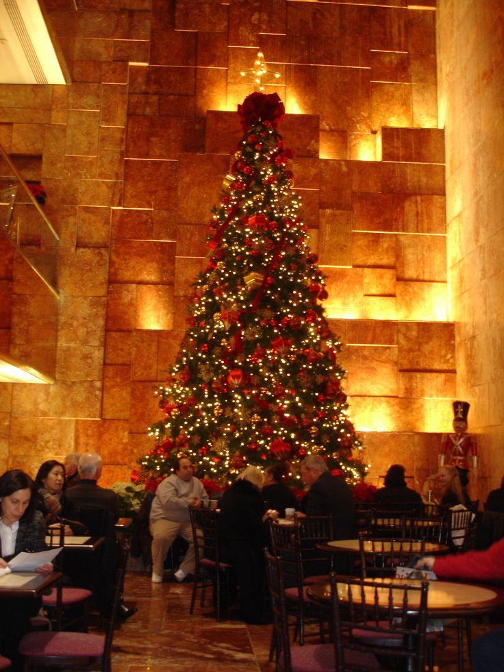 Best 25+ Hobby lobby christmas trees ideas on Pinterest | Hobby ...