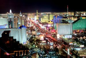 "Las Vegas. The-Strip in all it's ""glory""  #SinCity #Summer #Travel  702-851-3293"
