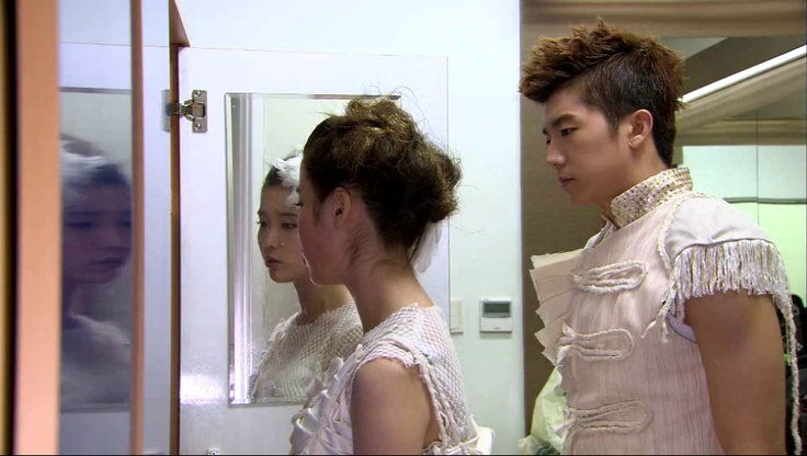 Crazy For Kdrama: Dream High Review (SPOILERS)