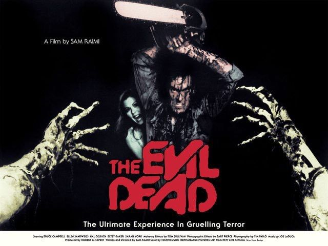 best evil dead images horror films scary  horror movies essay horror movies banned in the uk getting to know the video nasties
