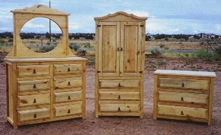 19 Best Images About Western Furniture On Pinterest Western Furniture Mansions And Log Furniture