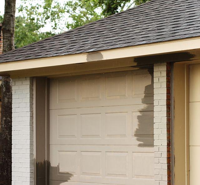 219 best paint palette images on pinterest exterior for Benjamin moore paint store san francisco