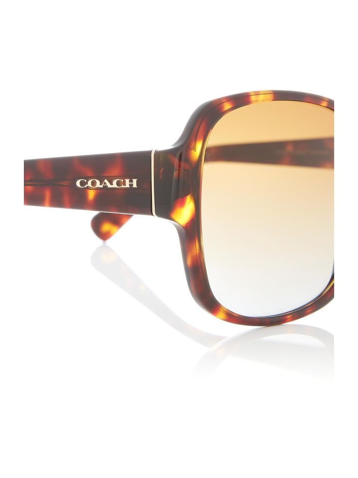 order sunglasses online  1000+ ideas about Sunglasses Online on Pinterest