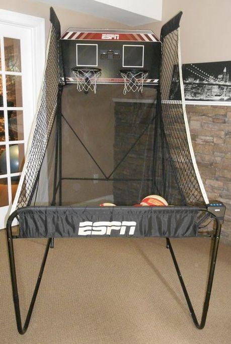 Best 25 Indoor Basketball Hoop Ideas On Pinterest  Toddler Fascinating Basketball Hoop For Bedroom Decorating Design