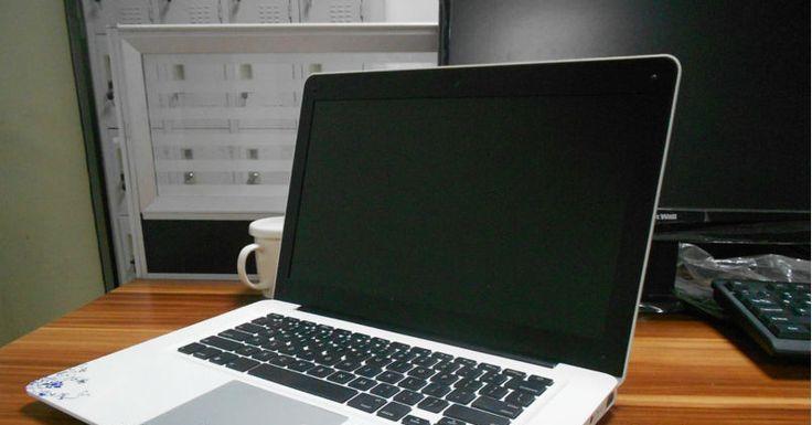 LEO EXHIBITION: FREE SHIPPING### Laptop 14 inch Intel Pentium B970...