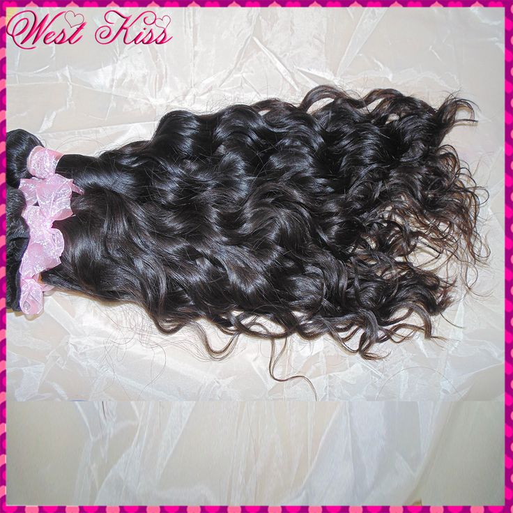 """Cheap water sprayer, Buy Quality hair sew in weave directly from China water mister Suppliers:           Hot seller 8A WestKiss Virgin Cambodian more wavy hair best  Mixed (18"""",20"""",22"""") 3pcs/lot ,can be"""