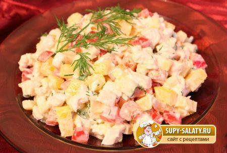Рецепты булочек с корицей и сыром выпечка синнабон