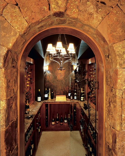 122 Best Man Cave/Wine Cellars Images On Pinterest