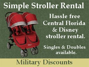 Disney Military Discount Information, By Military, For Military - Latest Military Discounts - Shades of Green Info