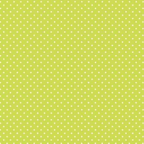 8 besten Stock fabric Multicolour Bilder auf Pinterest ...